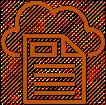 Digital documents Storage